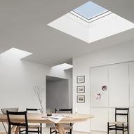 mit guter pflege leben dachfenster l nger energie. Black Bedroom Furniture Sets. Home Design Ideas