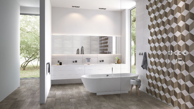 fliesen energie fachberater. Black Bedroom Furniture Sets. Home Design Ideas