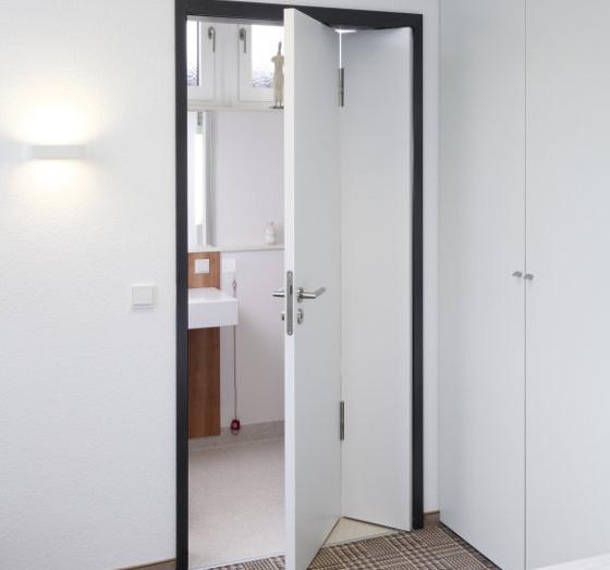 dusche einbauen kosten dusche einbauen kosten badezimmer. Black Bedroom Furniture Sets. Home Design Ideas