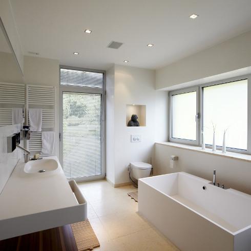 trockenbau profile f rs badezimmer energie fachberater. Black Bedroom Furniture Sets. Home Design Ideas