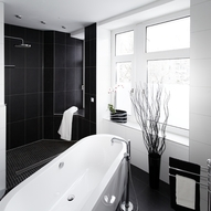 sanierung des garagenbodens energie fachberater. Black Bedroom Furniture Sets. Home Design Ideas