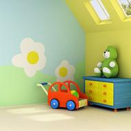die kologische dachd mmung mit holzfaser energie fachberater. Black Bedroom Furniture Sets. Home Design Ideas
