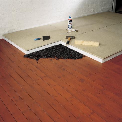 dachbodend mmung begehbar obits st. Black Bedroom Furniture Sets. Home Design Ideas